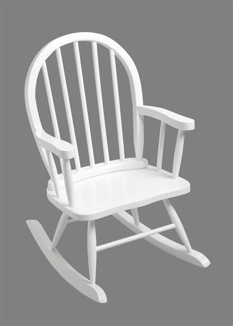 The Keinu Rocker Classic Idea Modern Design by Rocking Chair Rocking Chair 3d Dxf Rock A