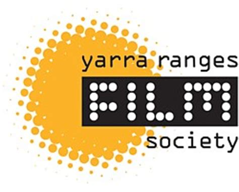 Detox Your Home Yarra Ranges by 2018 Yarra Ranges Society Screenings