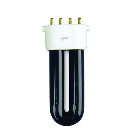 stinger  watt replacement bulb  bkc cordless lanter