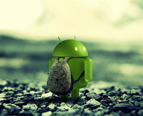 imagenes con movimiento hd para celulares imagenes hd para celular imagui