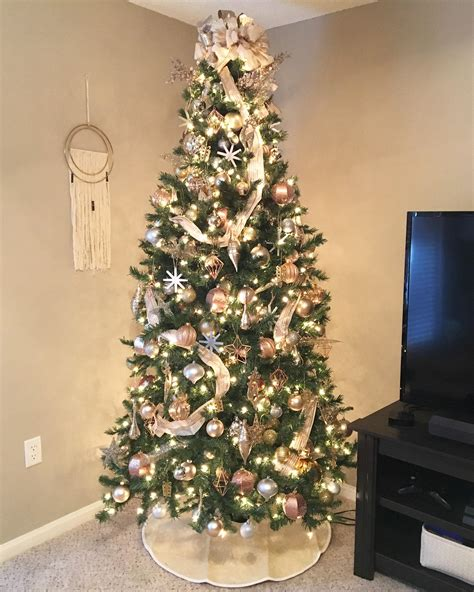 catchy collections of christmas tree work perfect homes
