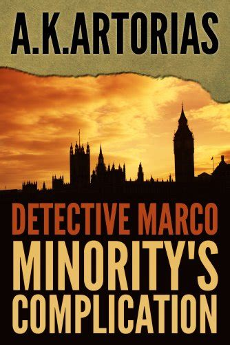 beau a detective mystery books mystery books detective marco minority s