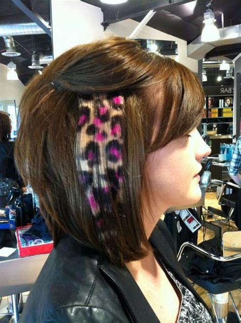 best haircut colorado springs 14 best hair beauty that i love images on pinterest