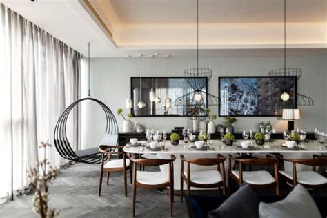 worlds top  interior designers   blow  mind