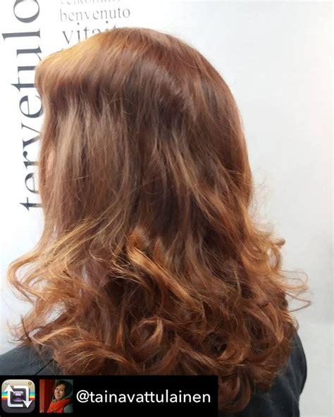 hair color on pinterest 65 pins radico colour me organic hair colour radico colour me