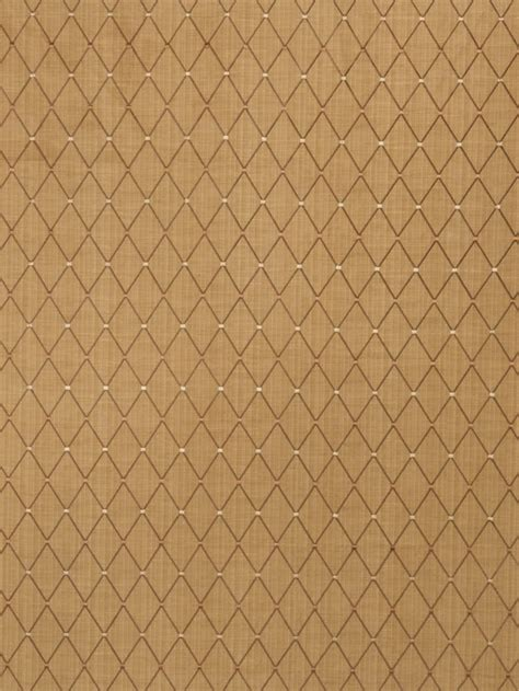 Always Free Search 200 Best Ogee Fabric Images On Swatch Fabric Patterns And