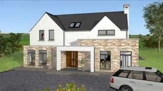 saltbox house plans designs
