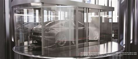 porsche design tower car elevator porsche design tower 18555 collins ave investinmiami com