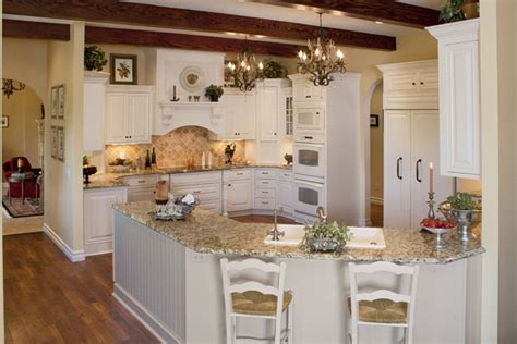 kitchen design inc signature kitchen design inc home