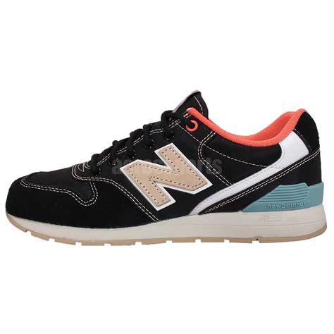 vintage new balance sneakers new balance mrl996gg d navy mens retro running shoes