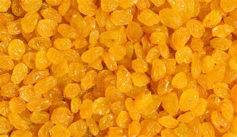 Golden Raisin raisins rasha pistachio