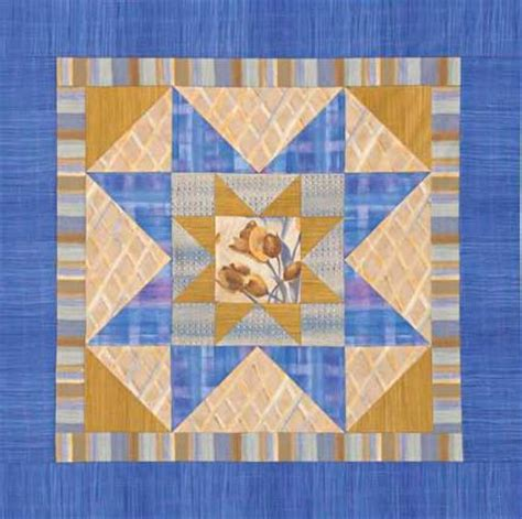 American Patchwork And Quilting - color options from american patchwork and quilting