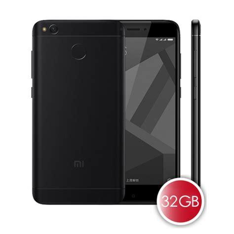 Xiaomi Redmi 4x Prime Ram 4 64gb by Buy Xiaomi Redmi 4x Prime 32gb Rom 3gb Ram