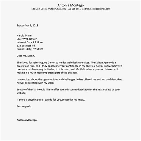 7 interview thank you note examples emt resume