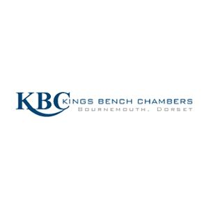 kings bench chambers collate testimonials kings bench chambers
