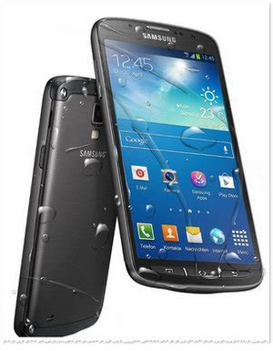Galaxy S4 Active Preis 1916 by Cyber Monday Countdown Am 21 11 2015