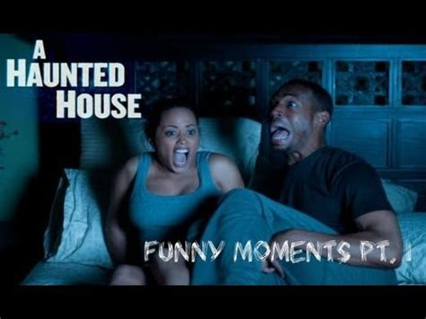 a haunted house 2 full movie download a haunted house full movie videos to 3gp mp4 mp3 loadtop com
