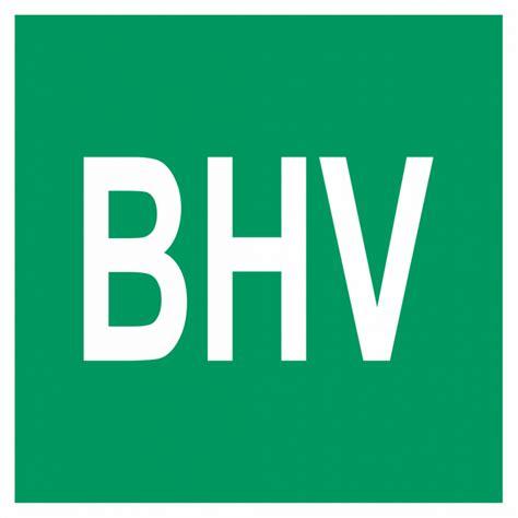 Helm Sticker Bhv by Bhv Stickers Led Verlichting Watt