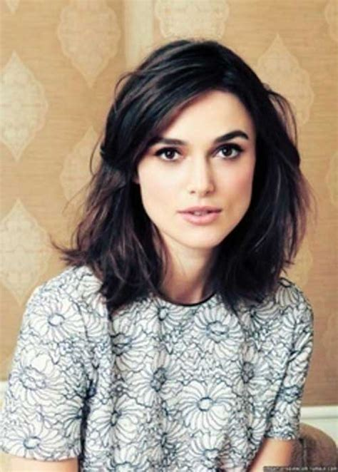20 new brown bob hairstyles most popular short 20 new dark brown bob bob hairstyles 2017 short