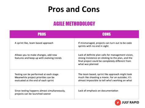 pros and cons of slide in ranges versus cooktop and oven agile vs waterfall methodology what s best for mobile app
