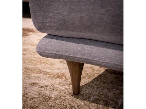 divani in tessuto prezzi divano con penisola in tessuto ditre italia a prezzo scontato