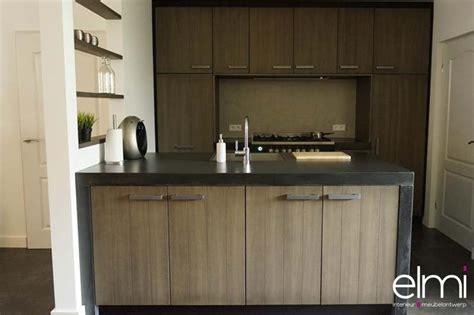 renovatie keukens eindhoven keuken renoveren helmond