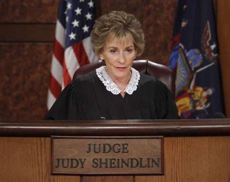 judith bench al jazeera america sues at t judge judy rakes in the