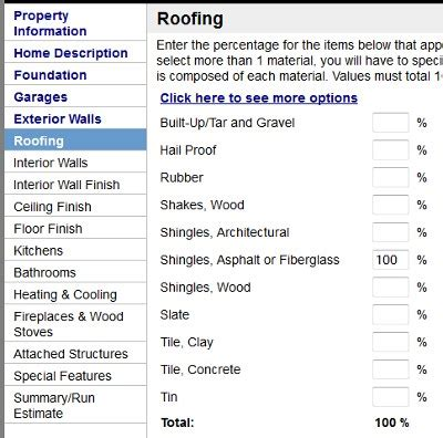 house insurance estimates house insurance estimate driverlayer search engine