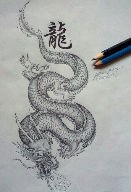 best 25 chinese dragon ideas on pinterest japanese