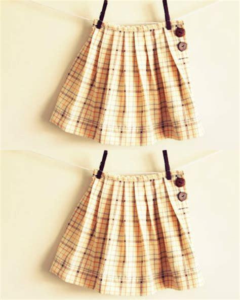 paper bag skirt pattern free 32 best images about paper bag skirt on pinterest
