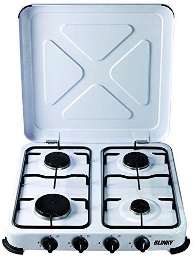 fornelli da cucina a gas cucine a tre fornelli una casasumisura per loro come