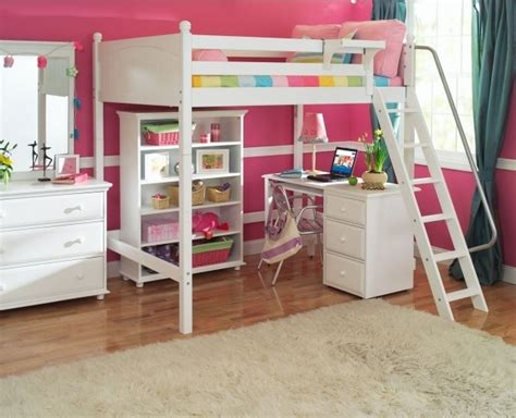 bunk bed with desk cheap bunk bed with desk cheap 28 images bunk bed with desk