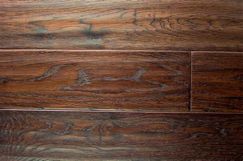 How To Care For Scraped Wood Floors by Beautiful Scrapped Hardwood Floors