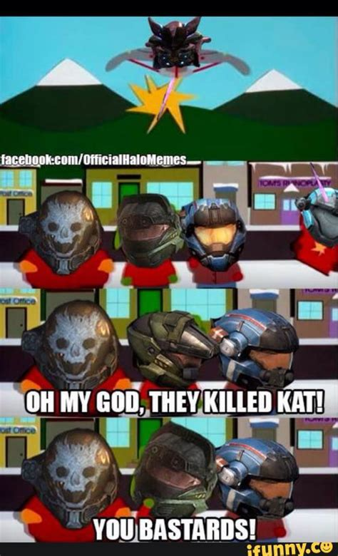 Halo Reach Memes - pin halo memes best collection of funny pictures on pinterest