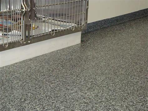9 curated commercial flooring vet hospitals ideas by carolgayfagerha ceramics bahia and praia