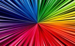 color definition in art