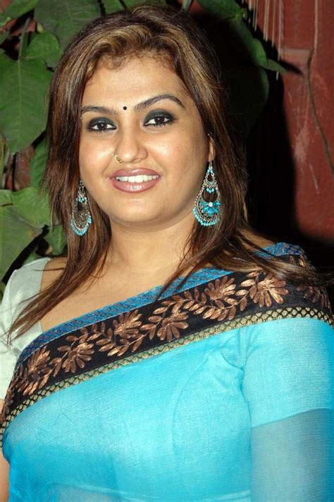 sona hot room in sari sona in blue transparent saree photo gallery iactress