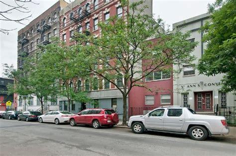 appartamenti new york tripadvisor 23 recensioni e 29 foto per gorgeous specious 2br nyc