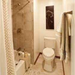 Bathroom Tile Decorating Ideas by Miscellaneous Bathroom Shower Tile Ideas Photos Bathroom