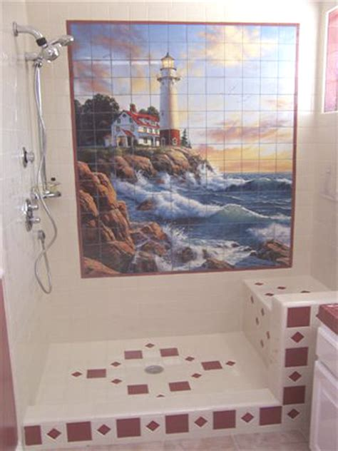 bathroom wall murals uk kitchen backsplash photos kitchen backsplash pictures