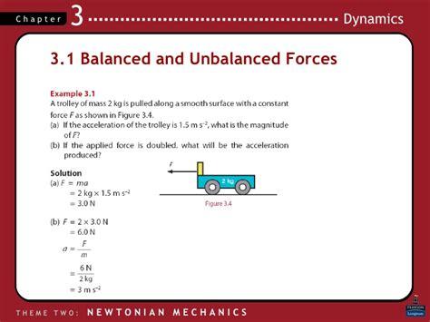 Balanced And Unbalanced Forces Worksheet Answers by Worksheet Balanced And Unbalanced Forces Worksheet