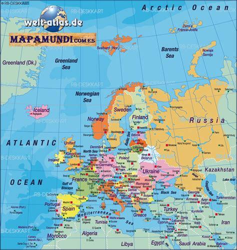 mapamundi fisico politico mapas posters mundo y espa a mapa mundi europa www pixshark com images galleries