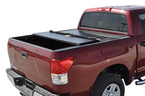 bakflip bed covers bak 226101 bak bakflip g2 hard folding tonneau cover
