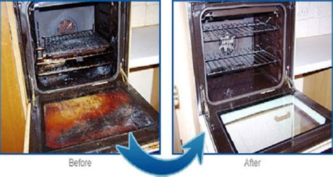 How To Remove Grease And Grime From Kitchen Cabinets by Mixture To Remove Grease Dirt And Grime From Your