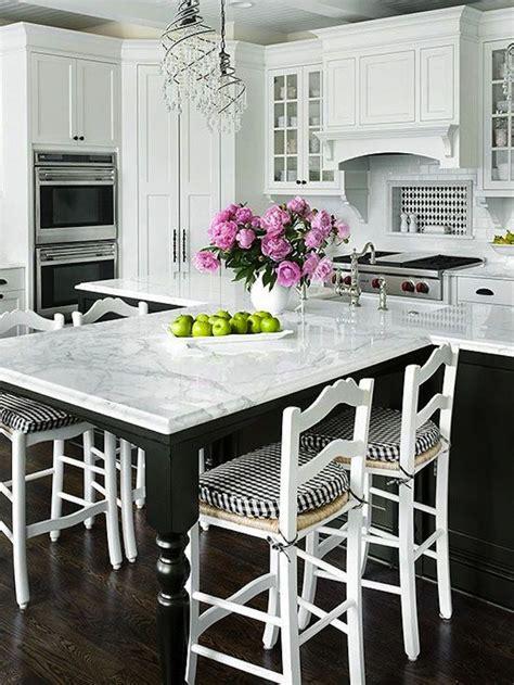 counter tables   kitchen kitchens kitchen island