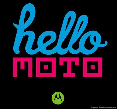 Is Unc Mba Early Binding by Goodbye Lenovo Hello Moto Unc Kenan Flagler