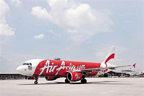 airasia update airasia flight qz8501 missing plane news update search