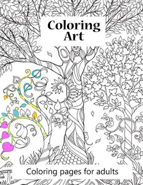 cupid s view coloring book for everyone books coloring pages for adults coloring coloring book