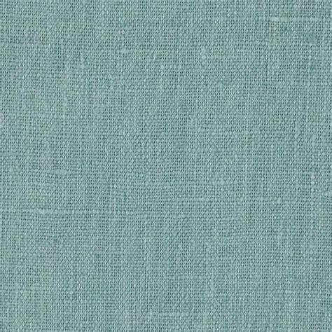 blue linen upholstery fabric european 100 linen ice blue discount designer fabric