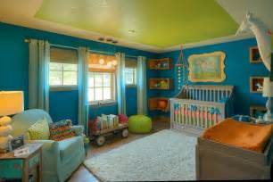Toddler Bedroom Color Ideas 21 Cool Ceiling Designs That Turn Bedrooms Into